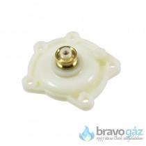 Bosch Vízarmatúra, tömszelence - 8738710131