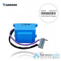 Bosch Transzformátor 87472011760