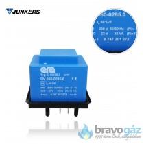 Bosch Transzformátor 87472012720