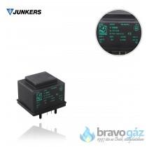 Bosch Transzformátor - 87472013580