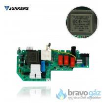 Bosch Vezérlopanel 87483001580