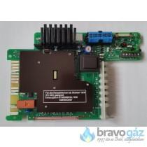 Bosch Vezérlőpanel - 87483000360