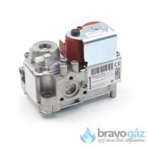 BAXI gázszelep Honeywell VK 4105G - JJJ005653640