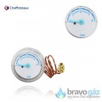 Ariston Manometer - 61010256