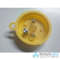 Bosch Membrán 87005030670