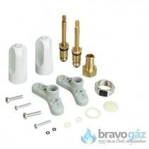 Bosch NR 552 - 7709000481
