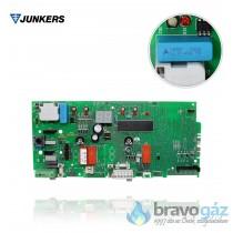 Bosch Vezérlőpanel - 87483004490
