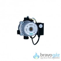 Bosch szivattyú 87167705100