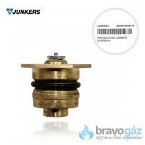 Bosch tömszelence - 87003061140