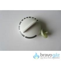 Beretta gomb R01005072