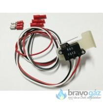 Beretta mikrokapcsoló R01005177