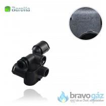 Beretta By-pass csatlakozó elem - R10024641