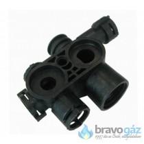 Beretta csatlakozó r10026151 20120113
