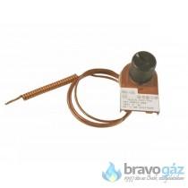 Beretta termosztát R3409