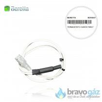 Beretta termosztát R8647