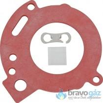 Bosch Elektróda tömítés 87110043250