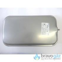 Beretta tágulási tartály R10023565