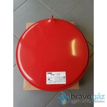 BAXI tágulási tartály 8 literes - zilmet- (Régi: 5625560) - JJJ005625570