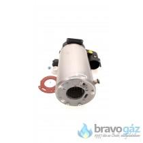 Bosch Hőcserélő WB6 - 87154160390