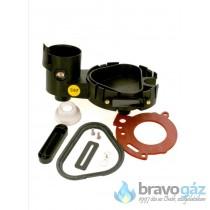 Bosch Kondenzgyüjtő - 87154160020