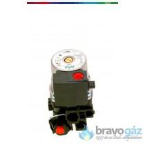 Bosch Szivattyú MSL 12/5-3 C - 87186406590