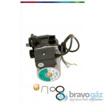 Bosch Szivattyú - 87167724040