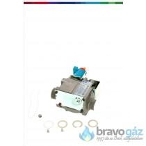 Bosch Gázarmatúra - 87186404370