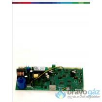 Bosch Vezérlőpanel - 8718656606