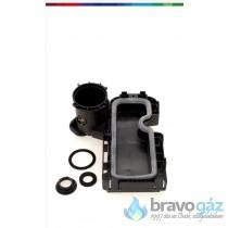 Bosch Füstgáz gyűjtő - 87180069440