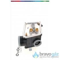 Bosch Hőcserélő - 87186408290