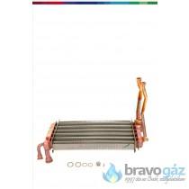 Bosch Hőcserélő - 87186403790