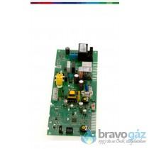 Bosch Vezérlőpanel - 87387058280