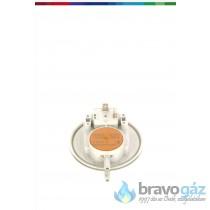 Bosch Nyomáskapcsoló - 87160117940