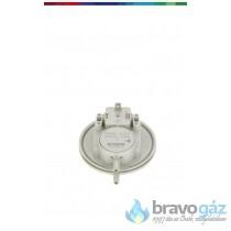 Bosch Nyomáskapcsoló - 87167616110