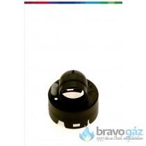 Bosch Levegő-korlátozó - 87186601170