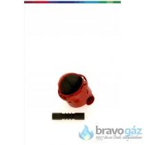Bosch Légkeverő kamra - 87110002960