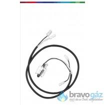 Bosch fütgáz érzékelő - 8707206186