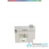 Bosch Gyújtóegység - 87072071420