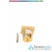 Bosch Felsőrész - 87170021050