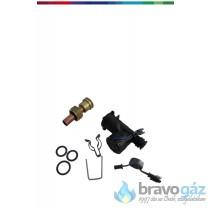 Bosch Hidrogenerátor - 87387004570