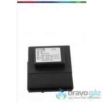 Bosch Transzformátor - 87172010520