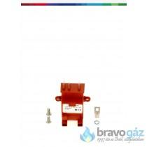 Bosch Gyújtóegység - 87215743890