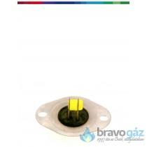 Bosch Füstgázérzékelő - 7100324