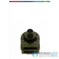 Bosch Motor - 87215743770