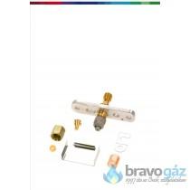 Bosch Gyújtóégő - 87229007010