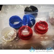 Bosch Kondenzelvezetés gyűrű - 7099002