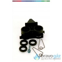 Bosch Foglalat - 87103053870