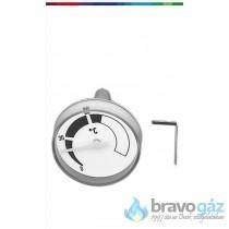 Bosch Hőmérő - 87172080500