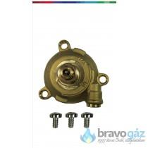 Bosch Fedél - 87055001420