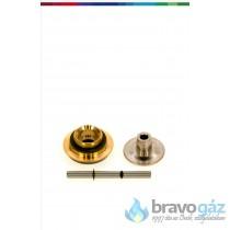 Bosch Gázszelep (3) szeleptányér szett - 87085002460